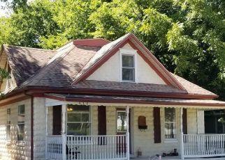 Casa en Remate en Baxter Springs 66713 GRANT AVE - Identificador: 4500899956