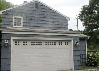Casa en Remate en Stamford 06903 THORNWOOD RD - Identificador: 4500906506