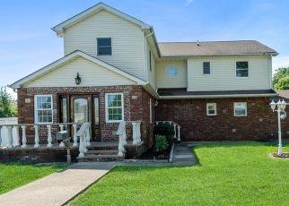 Casa en Remate en Seaford 11783 NEPTUNE AVE - Identificador: 4500922269