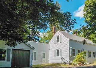 Casa en Remate en Littleton 01460 WARREN ST - Identificador: 4500929730