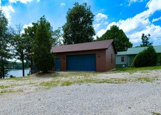 Casa en Remate en Mc Daniels 40152 LAKE VIEW LN - Identificador: 4500942423