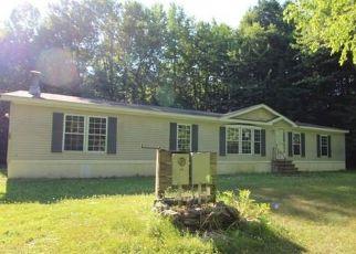 Casa en Remate en Cleveland 13042 MARTIN RD - Identificador: 4500953814