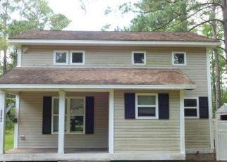 Casa en Remate en Castle Hayne 28429 ROCKHILL RD - Identificador: 4500970450