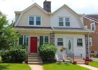 Casa en Remate en Havertown 19083 HARDING AVE - Identificador: 4500982723