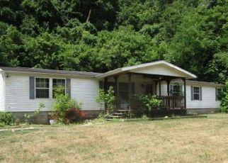 Casa en Remate en Daisytown 15427 PIKE RUN DR - Identificador: 4500984464