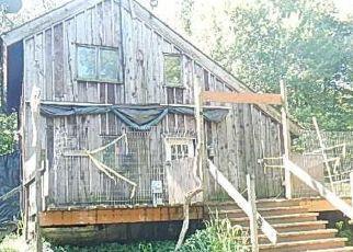 Casa en Remate en Atlantic 16111 ADAMSVILLE RD - Identificador: 4500992346
