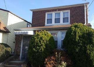 Casa en Remate en Queens Village 11429 223RD ST - Identificador: 4501028254