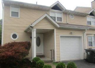 Casa en Remate en Washingtonville 10992 REVERE CIR - Identificador: 4501029582