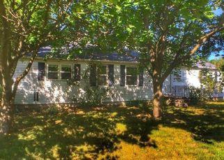 Casa en Remate en Bantam 06750 CIRCLE DR - Identificador: 4501055419
