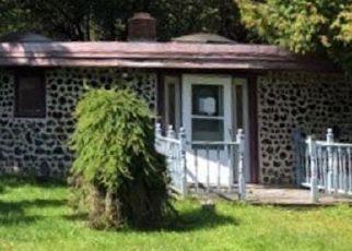 Casa en Remate en West Chazy 12992 PATNODE RD - Identificador: 4501070755