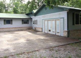 Casa en Remate en Jamestown 38556 PRESS BEATY RD - Identificador: 4501088710
