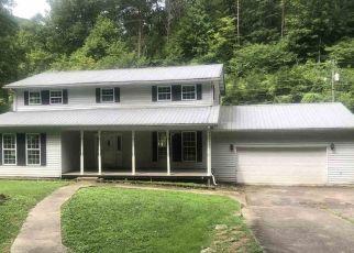 Casa en Remate en Wayne 25570 TWO MILE CREEK RD - Identificador: 4501090454