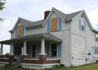 Casa en Remate en Taylorsville 40071 HUNTER RD - Identificador: 4501091329