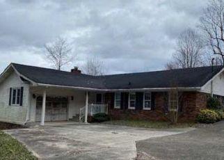 Casa en Remate en Mount Vernon 40456 S WILDERNESS RD - Identificador: 4501095725