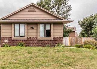 Casa en Remate en Sioux Falls 57108 S LOIS LN - Identificador: 4501104472