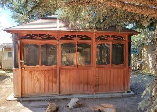 Casa en Remate en Cody 82414 C ST - Identificador: 4501116296