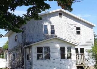 Casa en Remate en Arpin 54410 PARK LN - Identificador: 4501119811