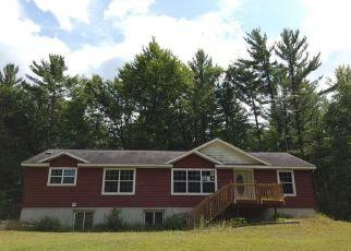 Casa en Remate en Black River Falls 54615 COUNTY ROAD O - Identificador: 4501123302