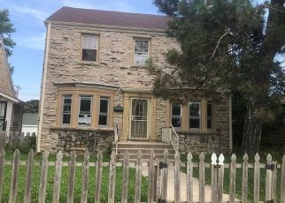 Casa en Remate en Milwaukee 53218 N 74TH ST - Identificador: 4501124175