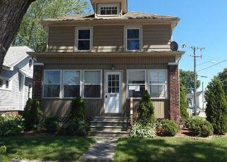 Casa en Remate en Racine 53402 SUPERIOR ST - Identificador: 4501131630