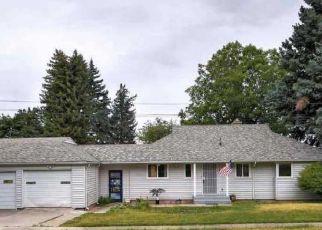 Casa en Remate en Rosalia 99170 S SUMMIT AVE - Identificador: 4501134696