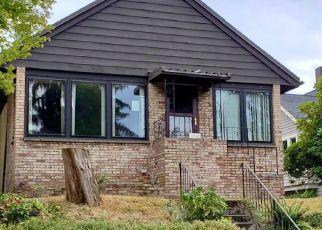 Casa en Remate en Seattle 98105 NE 57TH ST - Identificador: 4501135569