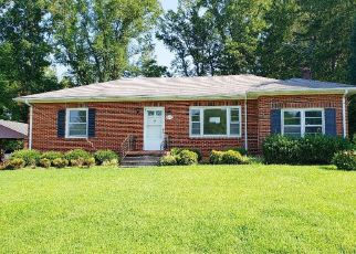 Casa en Remate en Rocky Mount 24151 S MAIN ST - Identificador: 4501139512