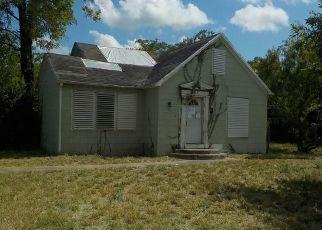Casa en Remate en Woodsboro 78393 JOHNSON ST - Identificador: 4501144775