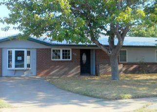 Casa en Remate en Crane 79731 E 20TH ST - Identificador: 4501145650