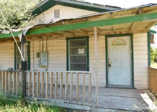 Casa en Remate en San Diego 78384 S TRAVIS ST - Identificador: 4501164475