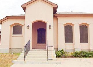 Casa en Remate en Laredo 78046 GREGORIO LERMA DR - Identificador: 4501166219
