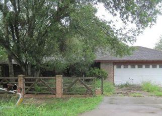 Casa en Remate en Lyford 78569 FM 2845 - Identificador: 4501169738