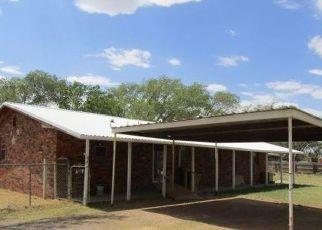 Casa en Remate en Levelland 79336 MAPLE ST - Identificador: 4501170160