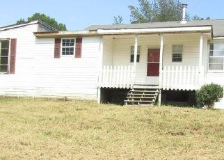 Casa en Remate en Columbia 38401 KING LN - Identificador: 4501172803
