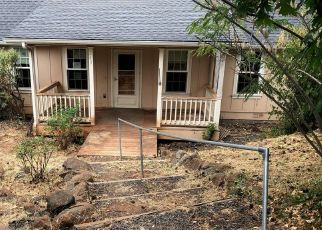 Casa en Remate en Butte Falls 97522 BLUFF ST - Identificador: 4501182884