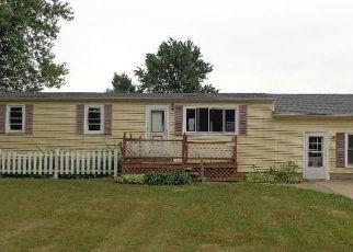 Casa en Remate en Creston 44217 DOYLESTOWN RD - Identificador: 4501198190
