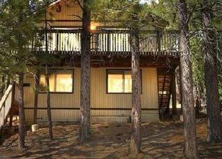 Casa en Remate en Big Bear Lake 92315 MONTEREY ST - Identificador: 4501204327