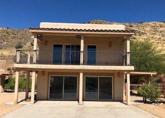Casa en Remate en Acton 93510 CEDARCROFT RD - Identificador: 4501229289