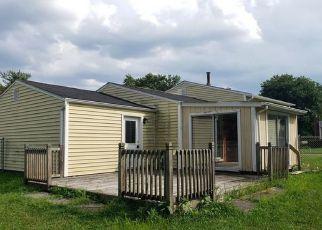 Casa en Remate en Cicero 13039 CROCKETT DR - Identificador: 4501254706