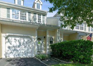Casa en Remate en Smithtown 11787 SCARBOROUGH DR - Identificador: 4501273531