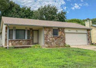 Casa en Remate en Wichita 67215 S BRUMMETT ST - Identificador: 4501274854