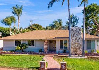 Casa en Remate en West Covina 91791 E EVERGREEN AVE - Identificador: 4501284481