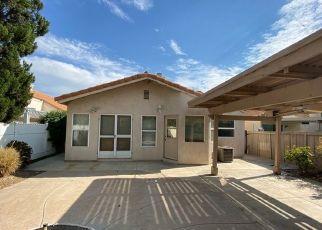 Casa en Remate en Menifee 92584 ORANGEGROVE AVE - Identificador: 4501288422