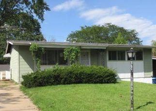 Casa en Remate en Saint Louis 63136 KEELEN DR - Identificador: 4501292362
