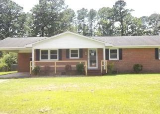 Casa en Remate en Havelock 28532 LEE DR - Identificador: 4501309890