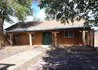 Casa en Remate en Datil 87821 OLD STATE ROUTE 60 - Identificador: 4501311640