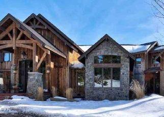 Casa en Remate en Clancy 59634 EAGLE VIEW DR - Identificador: 4501325204