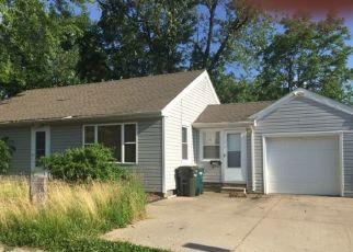 Casa en Remate en Kirksville 63501 PARK AVE - Identificador: 4501331791
