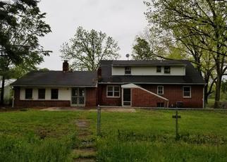 Casa en Remate en Mountain Grove 65711 E SOUTH ST - Identificador: 4501335729
