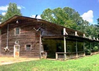 Casa en Remate en Weir 39772 BRUCE ST - Identificador: 4501344484